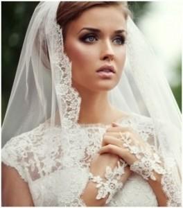 bruidsmake-up Het salonnetje 1