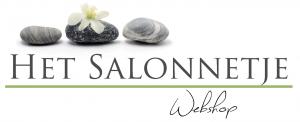 logo-het-salonnetje-webshop